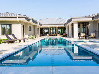 VALLEY HILLS HOMES