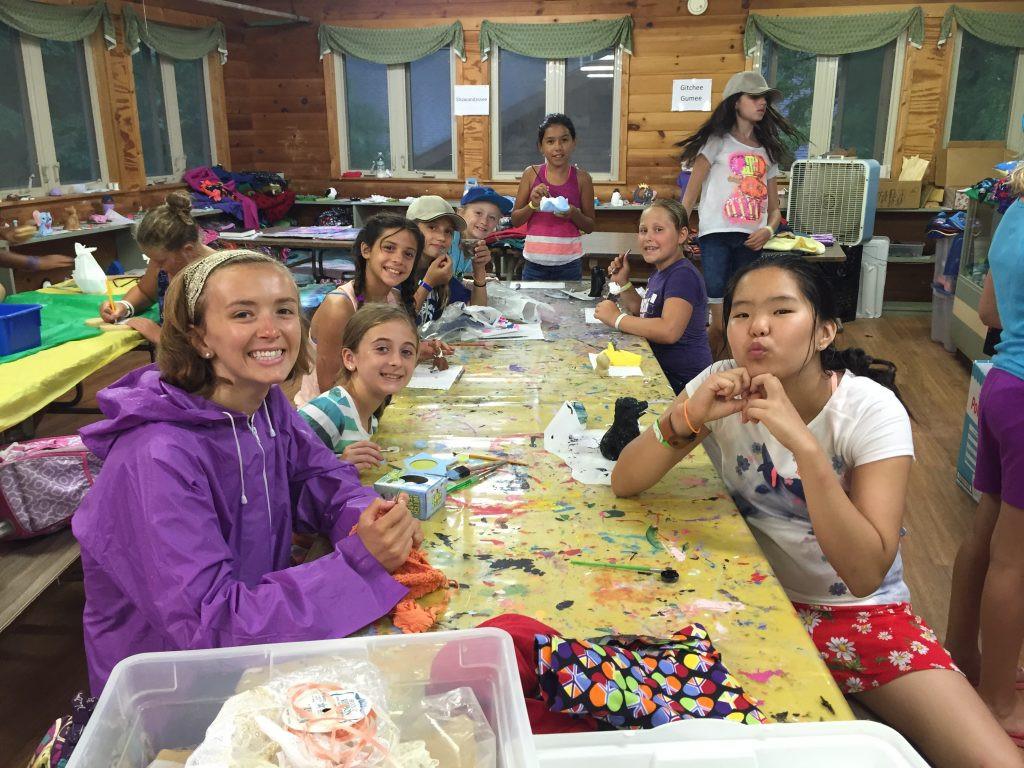handcraft-girls-1024x768.jpg