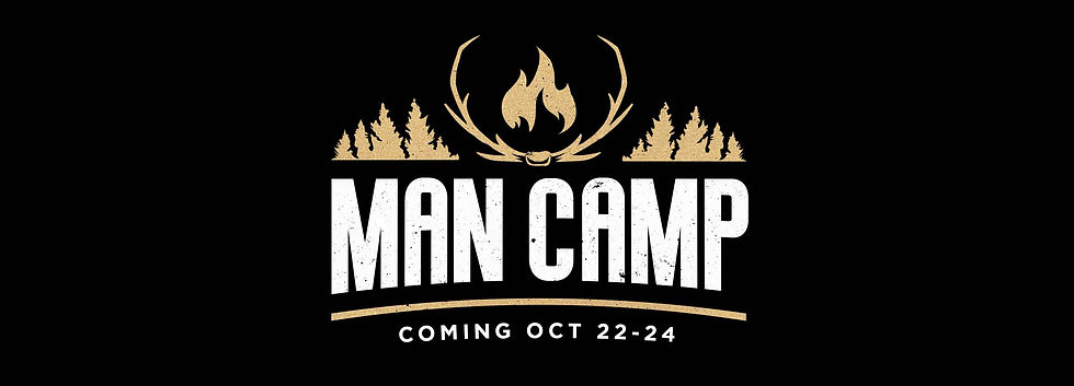 Man Camp Website.jpg
