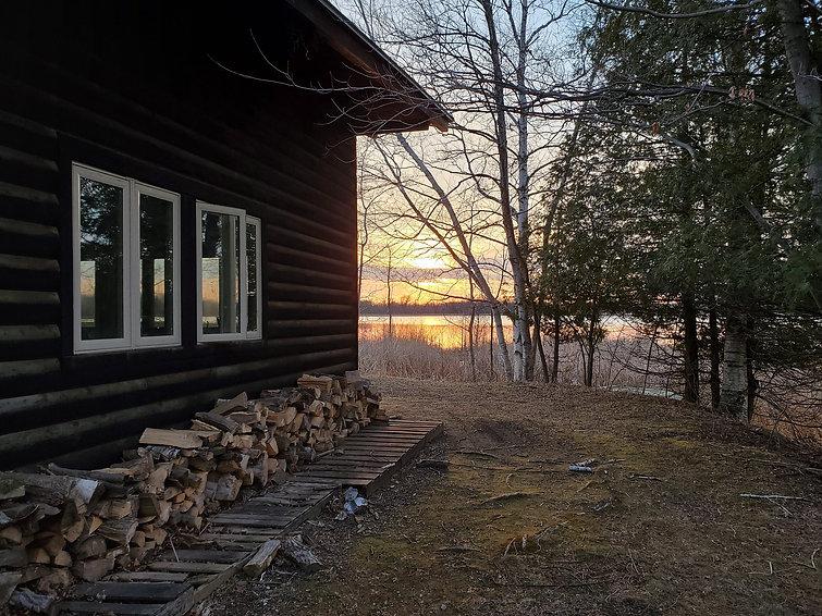 Bible House_ Lake View