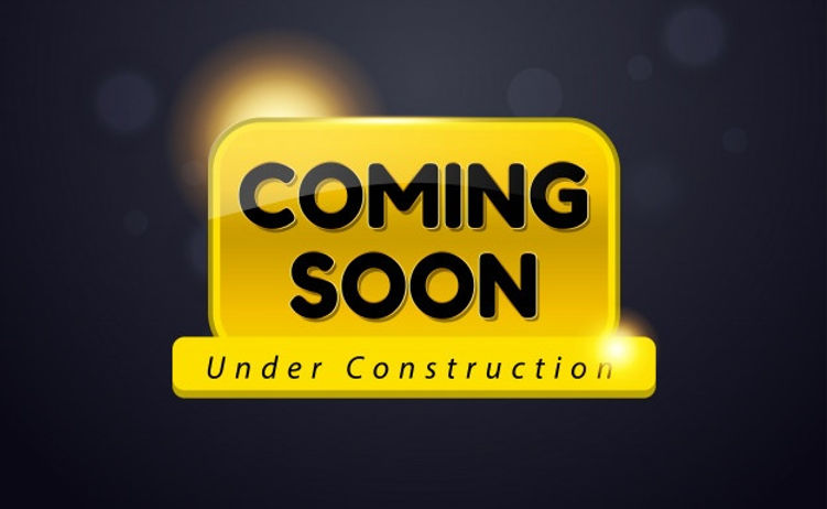 proximamente-diseno-promocion-construcci