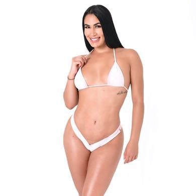 Natalia Carolina F 06.jpg