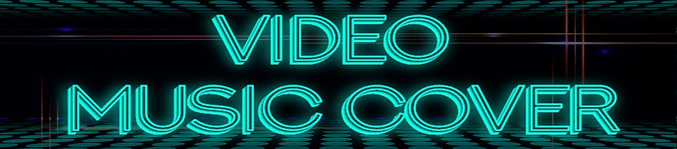 video music cover logo web.jpg