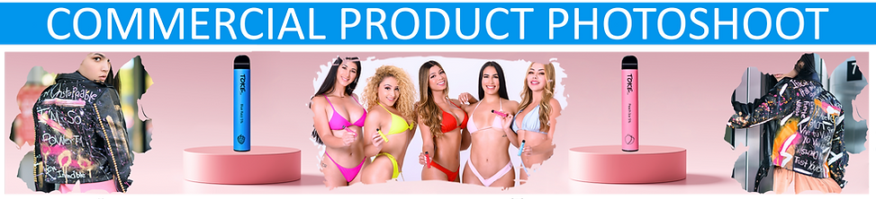 banner product web pmg.png