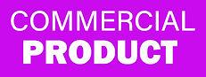 commercial product logo.jpg
