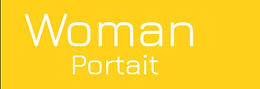 Woman Portrait logo.jpg