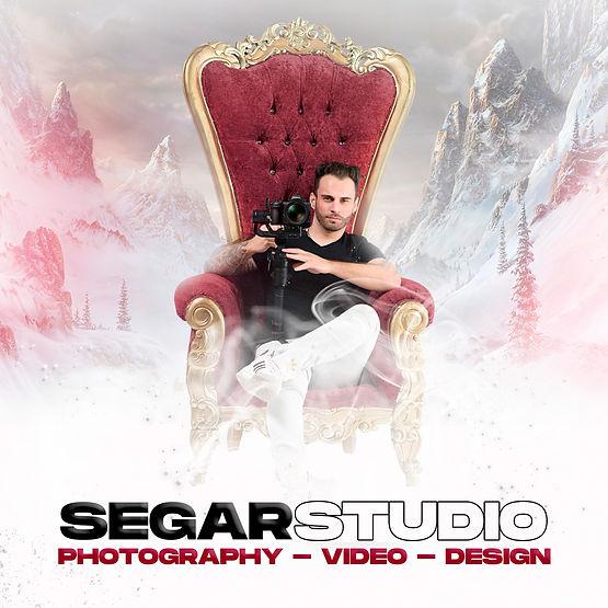 foto cover segarstudio web 1.jpg
