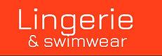 Lingerie & swimwear logo.jpg