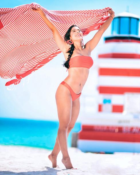 Mariangel Playa 08 instagram finish web.