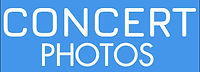 logo concert fotos .jpg