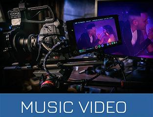 logo music video bqnner.jpg