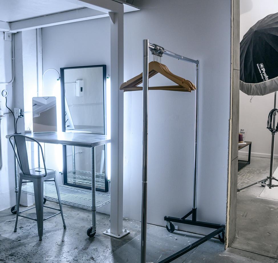 studio 03.jpg