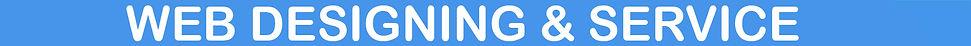 web designing banner.jpg