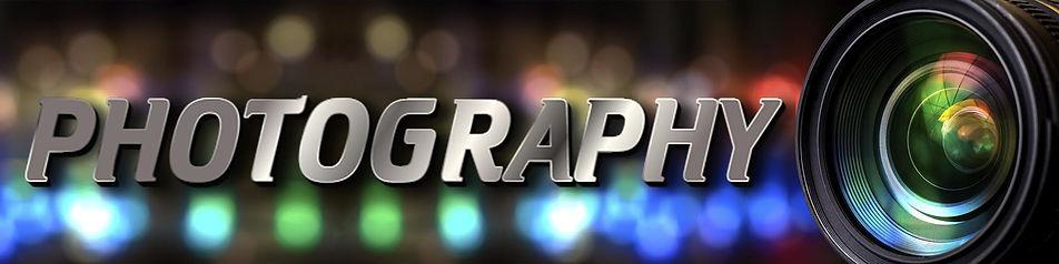 Banner phtography web.jpg