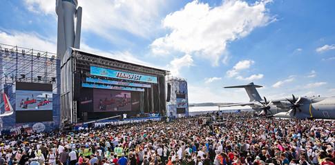 teknofest_01.jpg