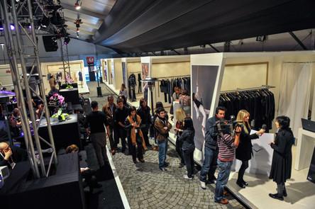 istanbul_fashion_week_03.jpg