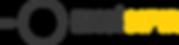 eksisifir_logo_2019_05_27_03.png