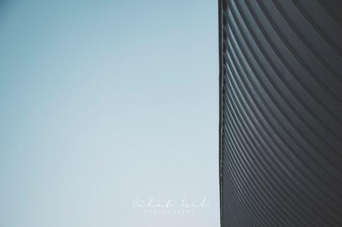 cihat_icil_photography_5_00182.jpg