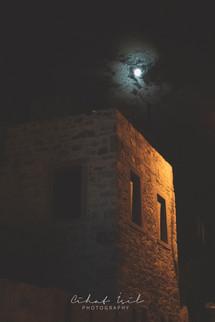 cihat_icil_photography_5_00176.jpg