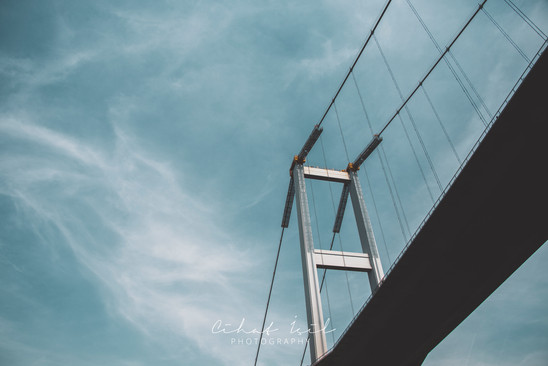 cihat_icil_photography_5_00179.jpg