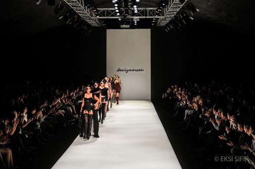 istanbul_fashion_week_01.jpg