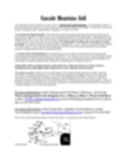 symposium schedule #2.2_Page_3.jpg