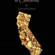 Placer Mining for Gold in California