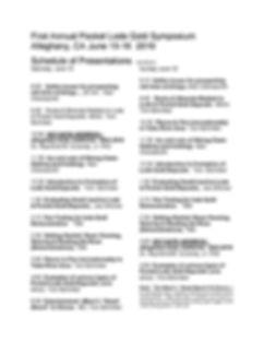 symposium schedule #2.2_Page_1.jpg