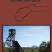 Mines and Mineral Resources of Nevada County, CA