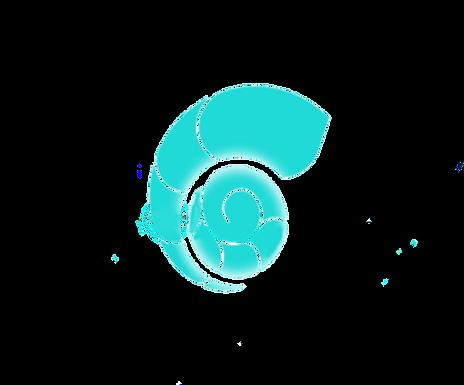 oceano shell logo 2.PNG