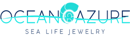 OceanoAzure Transparant Logo.png