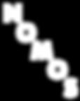 Nomos-Logo-01.png