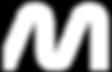 Logo_groupemCMJN-01.png