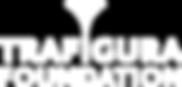 Logo-Trafigura.png