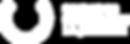 logo-fgj.png