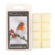 Woodbridge Winter Wonderland - Wax Melts