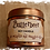 Thumbnail: Harry Potter Butterbeer Soy Candle 9oz