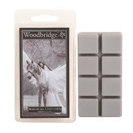 Woodbridge Magical Unicorn - Wax Melts
