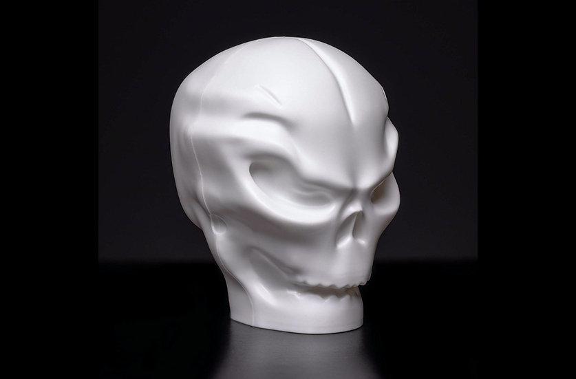 Call Of Duty Skull Light