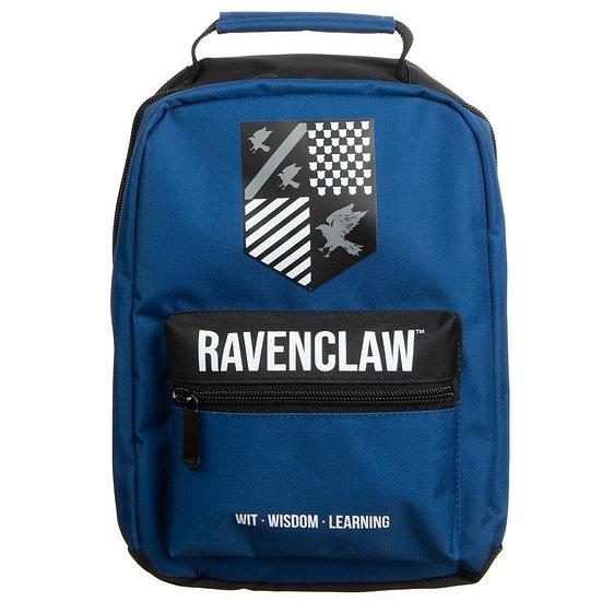 Harry Potter Ravenclaw Crest lunch bag
