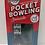 Thumbnail: Pocket Bowling - Tabletop Edition