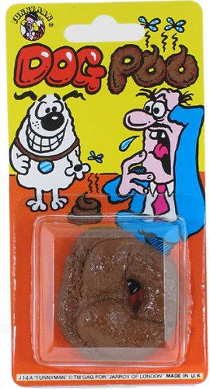 Dog Poo