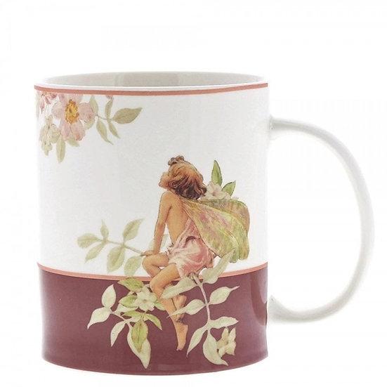 Flower Fairies Jasmine Mug