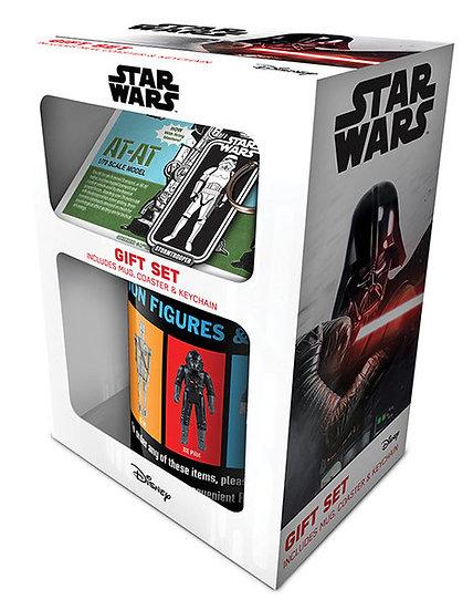 Star Wars Gift Set