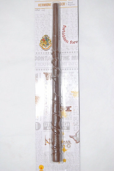 Harry Potter Hermione Granger Plastic Toy Wand