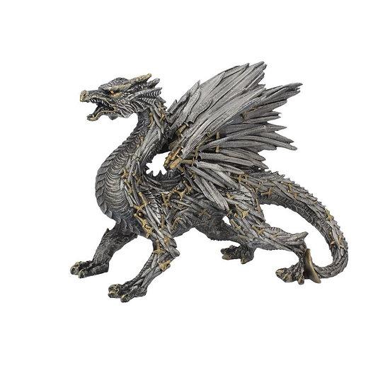 Swordwing Dragon Figure 29.5cm