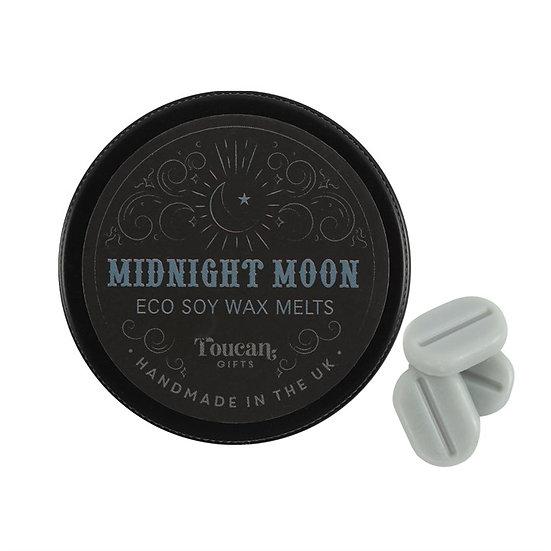 Midnight Moon Eco Soy Wax Melts