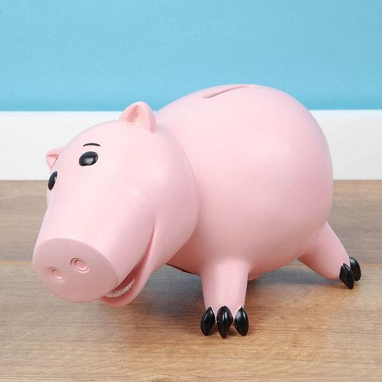Disney Toy Story 4 Ham Moneybank