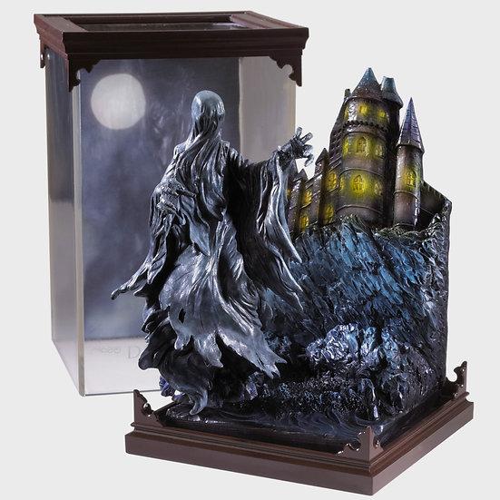 Harry Potter Magical Creature Dementor
