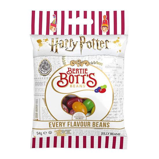 Harry Potter Bertie Botts Beans Bag 54g